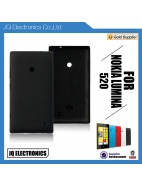 Factory Direct Sale Battery Cover