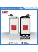 Smartphone Repair Parts Front Touch