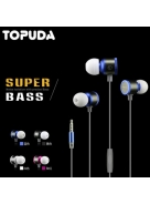 Promotion Earphone Latest Style Sound