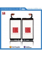Replacement Lcd Touch Screen Digitizer