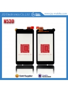 Cellphone Repair Parts Touch Screen