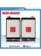Tablet Accessories Lcd Front Glass
