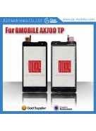 China cellphone repair parts digitizer
