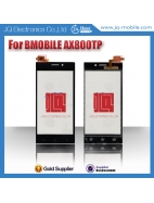 Smart phone spare parts lcd