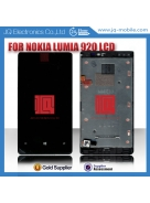 Cellphone parts lcd For nokia
