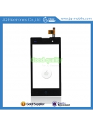 Good quality mobile phone touch