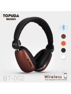 Bluetooth V4.1 Wireless earphone for