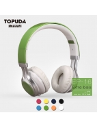 Bluetooth V4.1 headphone for iphone