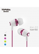 Best noise cancelling headphones with