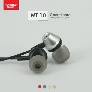 MT-10 mobile phone accessories ear