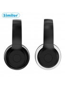 New Model Stereo Wireless Headset