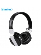 China Factory Wholesale Headphone Headset
